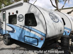 New 2018  Forest River R-Pod 180 by Forest River from Gerzeny's RV World of Fort Myers in Fort Myers, FL
