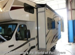 New 2018  Miscellaneous  Freelander 32FS  by Miscellaneous from Gerzeny's RV World of Fort Myers in Fort Myers, FL