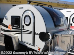 New 2018  Miscellaneous  nüCamp Tag-5W  by Miscellaneous from Gerzeny's RV World of Fort Myers in Fort Myers, FL