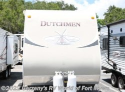 Used 2014 Dutchmen Dutchmen 282RBS available in Fort Myers, Florida