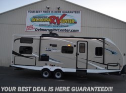 New 2018  Coachmen Freedom Express 25SE by Coachmen from Delmarva RV Center in Milford, DE