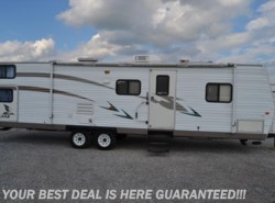 Used 2006 Fleetwood Mallard 320BHDS available in Smyrna, Delaware