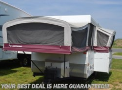 Used 2006  Fleetwood  Niagara by Fleetwood from Delmarva RV Center in Smyrna in Smyrna, DE