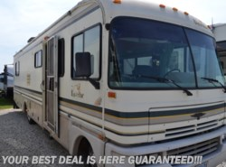 Used 1995 Fleetwood Bounder 30 available in Smyrna, Delaware