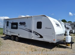 Used 2012 Coachmen Freedom Express LTZ 246RKS available in Smyrna, Delaware