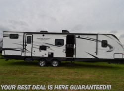 Used 2017 Keystone Passport Ultra Lite Grand Touring 3350BHWE available in Smyrna, Delaware