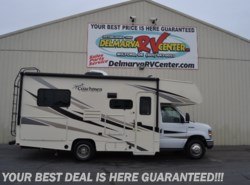 New 2019 Coachmen Freelander  21QB available in Smyrna, Delaware
