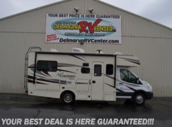 Used 2018 Coachmen Freelander  20CB Micro available in Smyrna, Delaware