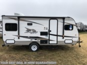 2019 Jayco Jay Flight SLX 175RD