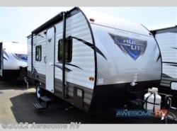 New 2018  Forest River Salem Cruise Lite 175FB by Forest River from Awesome RV in Chehalis, WA
