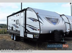 New 2018  Forest River Salem Cruise Lite 230BHXL by Forest River from Awesome RV in Chehalis, WA