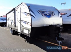 New 2018  Forest River Salem Cruise Lite 254RLXL by Forest River from Awesome RV in Chehalis, WA