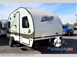 New 2017  Forest River  R Pod RP-178 by Forest River from Awesome RV in Chehalis, WA