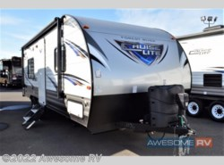 New 2018  Forest River Salem Cruise Lite 241QBXL by Forest River from Awesome RV in Chehalis, WA