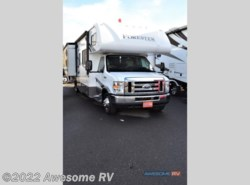 Used 2015  Forest River Forester 3171DS Ford by Forest River from Awesome RV in Chehalis, WA