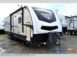 New 2018  Winnebago Minnie Plus 30RLSS by Winnebago from Awesome RV in Chehalis, WA