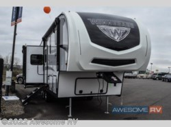 New 2019 Winnebago Minnie Plus 27RLTS available in Chehalis, Washington
