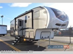 New 2019 Winnebago Minnie Plus 27REOK available in Chehalis, Washington