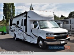 Used 2013 Coachmen Concord 301SS Ford available in Chehalis, Washington