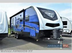 New 2019  Winnebago Minnie Plus 26RBSS by Winnebago from Awesome RV in Chehalis, WA
