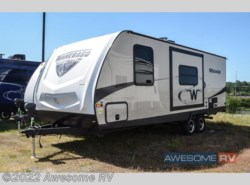 New 2019  Winnebago Minnie 2200SS by Winnebago from Awesome RV in Chehalis, WA