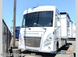New 2019 Winnebago Intent 26M available in Chehalis, Washington