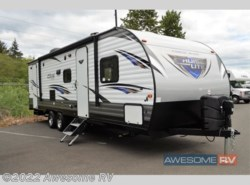 New 2019  Forest River Salem Cruise Lite 263BHXL by Forest River from Awesome RV in Chehalis, WA
