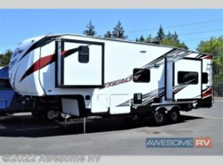New 2019 Forest River Stealth SA2816G available in Chehalis, Washington