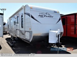 Used 2012 Jayco Jay Flight 29QBH available in Chehalis, Washington