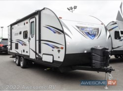 New 2019 Forest River Salem Cruise Lite 233RBXL available in Chehalis, Washington