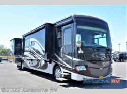 Used 2010 Fleetwood Discovery 40X available in Chehalis, Washington