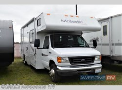 Used 2008 Four Winds International Majestic 28A available in Chehalis, Washington