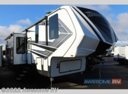 Used 2018 Grand Design Momentum M-Class 395M available in Chehalis, Washington