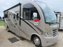 Used 2016  Thor Motor Coach Axis 241 by Thor Motor Coach from Go Play RV Center in Flint, TX