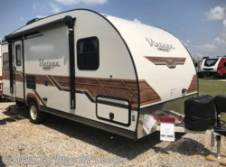 New 2018  Gulf Stream Vintage Cruiser TT 19ERD by Gulf Stream from Go Play RV Center in Flint, TX