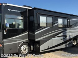 Used 2007 Fleetwood Providence 39V available in Flint, Texas
