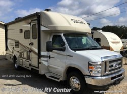 New 2018  Gulf Stream BT Cruiser 5245 by Gulf Stream from Go Play RV Center in Flint, TX