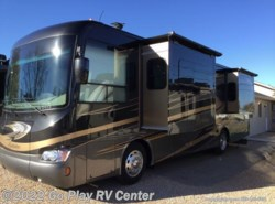 Used 2017  Forest River Berkshire 34QS by Forest River from Go Play RV Center in Flint, TX
