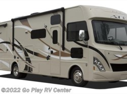 Used 2015  Thor Motor Coach  ACE A 293 by Thor Motor Coach from Go Play RV Center in Flint, TX