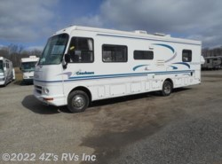 Used 1999  Coachmen  300QB by Coachmen from 4Z's RVs Inc in Peru, IN