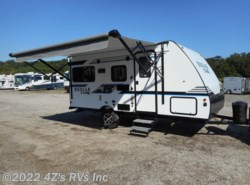 New 2018  Dutchmen  CUB 176 by Dutchmen from 4Z's RVs Inc in Peru, IN