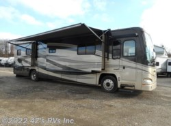 Used 2006 Damon  4074 available in Peru, Indiana