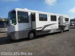 Used 2003  Newmar   by Newmar from 4Z's RVs Inc in Peru, IN
