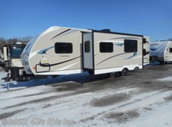New 2018  Coachmen  292BHDS by Coachmen from 4Z's RVs Inc in Peru, IN