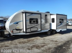 New 2018  Coachmen  276RKDS by Coachmen from 4Z's RVs Inc in Peru, IN