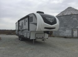 New 2018 Winnebago Minnie Plus 27REOK available in Bunker Hill, Indiana