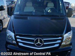 New 2017  Airstream Interstate Grand Tour EXT by Airstream from Airstream of Western PA in Duncansville, PA