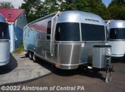 New 2017  Airstream Flying Cloud 25FB by Airstream from Airstream of Western PA in Duncansville, PA