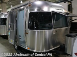 New 2018  Airstream Sport 16RB by Airstream from Airstream of Western PA in Duncansville, PA