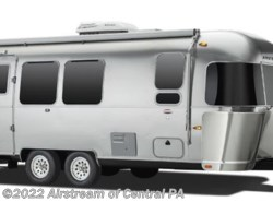 New 2019  Airstream Flying Cloud 25FB by Airstream from Airstream of Central PA in Duncansville, PA